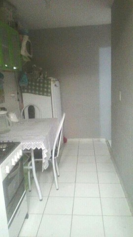 Casa duplex próximo da novadiasdavila (condomínio bosque 3)zap * - Foto 3