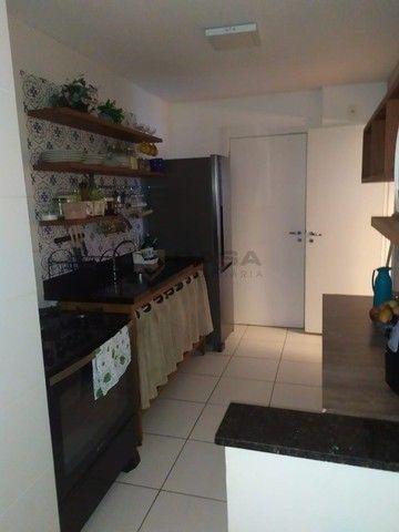 GLR - Apartamento 4 quartos no Condomínio Reserva Verde. - Foto 2