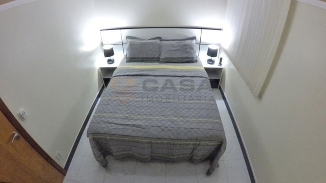 Y-LIndo Ap Condominio Manguinhos-colina  - Foto 2
