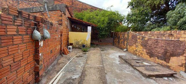 Vendo casa no são bernardo, com dois andares - Foto 11