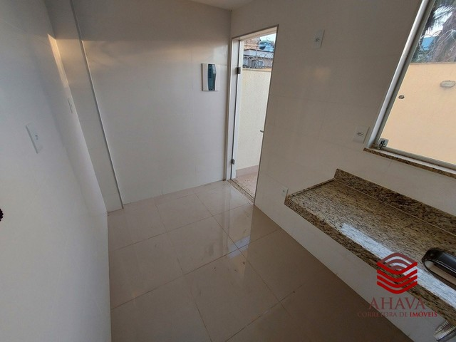 Apartamento à venda com 2 dormitórios em , cod:2454 - Foto 18