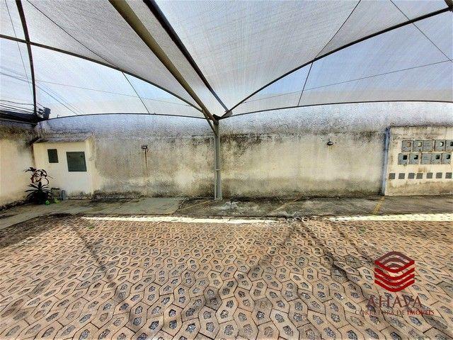 Apartamento à venda com 2 dormitórios em , cod:2456 - Foto 18