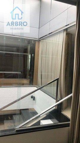 Sala dentro da Mulher Cheirosa - Foto 6