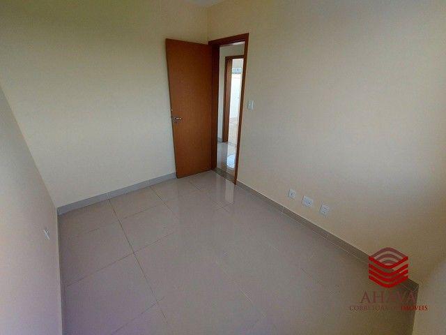 Apartamento à venda com 2 dormitórios em , cod:2454 - Foto 15