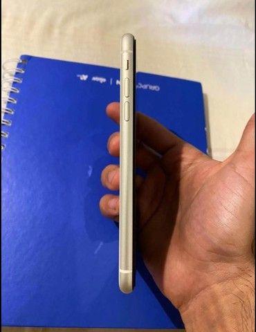 iPhone XR com película do 11 - Foto 4
