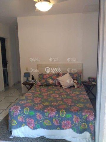 Apartamento à venda com 3 dormitórios em Tijuca, Rio de janeiro cod:AP3AP58081 - Foto 12