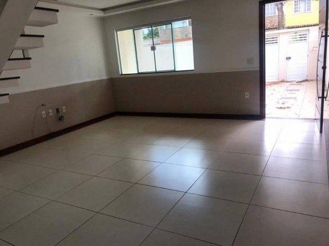 UR- Casa 3/4 no Iapi Entrada R$ 8.780,00 - Foto 12