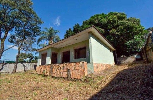 Lote/Terreno para venda de 1060 metros quadrados em São Luiz - Belo Horizonte. - Foto 5