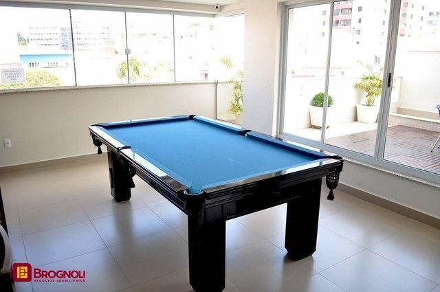 Apartamento à venda com 2 dormitórios em Estreito, Florianópolis cod:A19-36564 - Foto 15