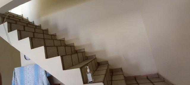 Vendo casa no são bernardo, com dois andares - Foto 3