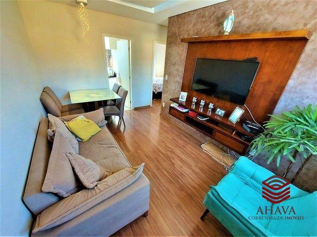 Apartamento à venda com 2 dormitórios em , cod:2456