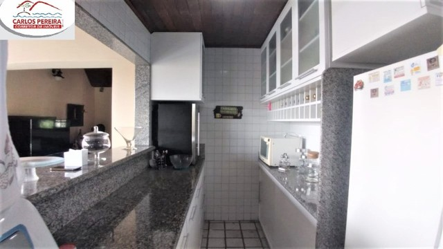 Casa em condomínio á venda, 08 quartos, Gravatá - PE Ref. 107 - Foto 3