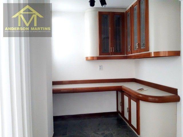 Cobertura 4 quartos em Itapoã Cód: 18106 z - Foto 10