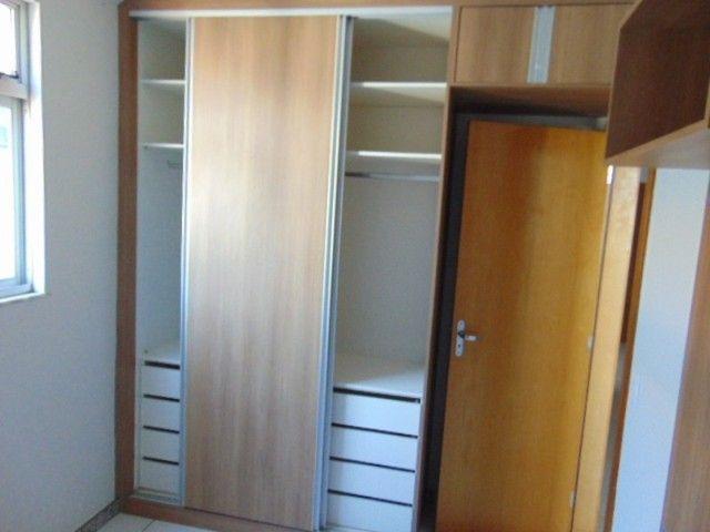 Lindo apto 2 quartos em ótima localização no B. Rio Branco - Foto 20