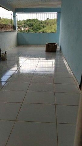Vende-se Casa em Itaguaçu-ES - Foto 2