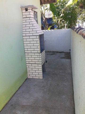 Casa de 3 quartos com Piscina em Tamoios, Cabo Frio - Foto 14