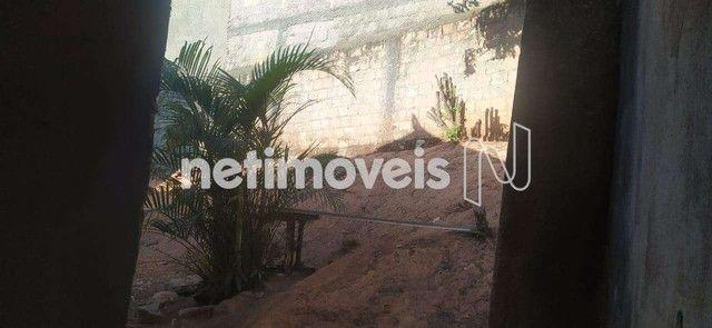 Casa à venda com 5 dormitórios em Engenho nogueira, Belo horizonte cod:144116 - Foto 4