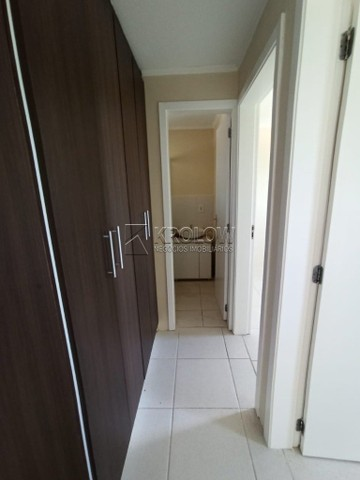 Apartamento à venda com 2 dormitórios em , cod:A2484 - Foto 6