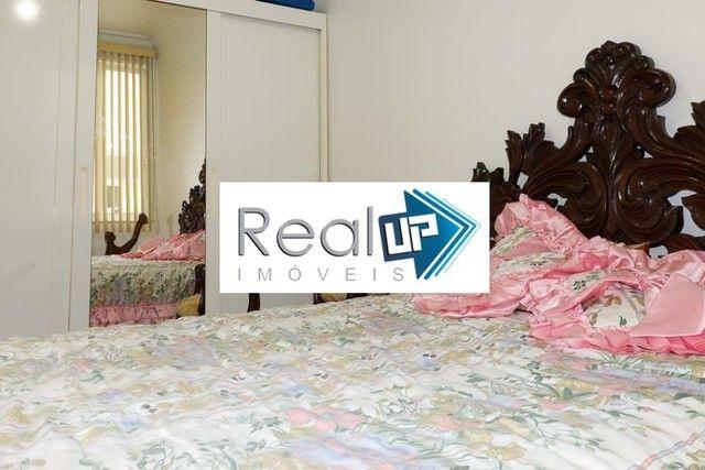 Apartamento à venda com 3 dormitórios em Copacabana, Rio de janeiro cod:28195 - Foto 11
