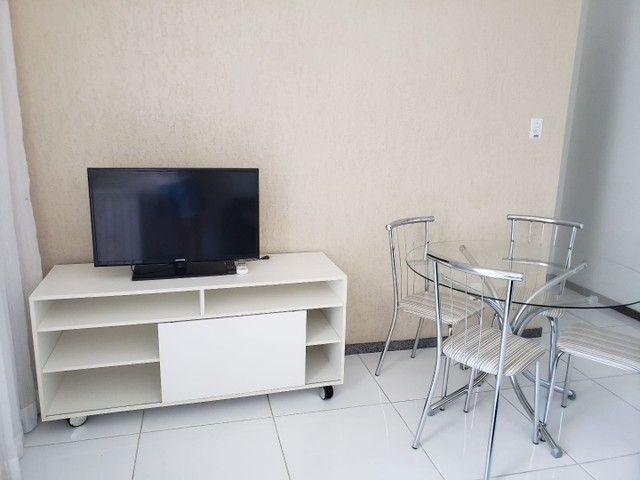 Apartamento para alugar com 1 dormitórios em Stiep, Salvador cod:19135 - Foto 3