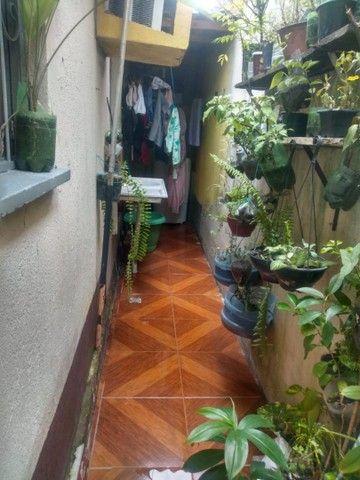 *Nova Cidade- Vendo Bela Casa com Ponto Comercial.  - Foto 5