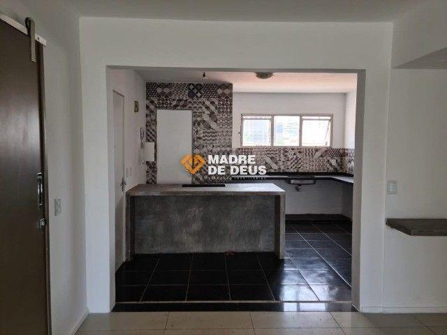 Excelente Apartamento 3 quartos Dionísio Torres (Venda) - Foto 18