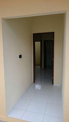 Apartamento de 1/4 Com Garagem em Ponta Negra  - Foto 9