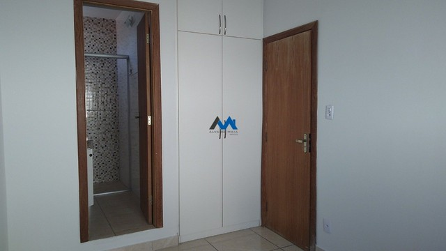 Apartamento para alugar com 1 dormitórios em Santa efigênia, Belo horizonte cod:ALM1856 - Foto 15