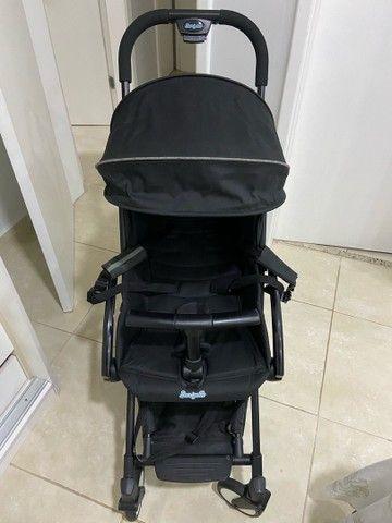 Carrinho de bebê Burigotto Up! - Foto 2