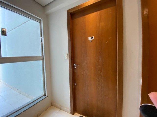 8009   Apartamento para alugar com 1 quartos em ZONA 07, MARINGÁ - Foto 3