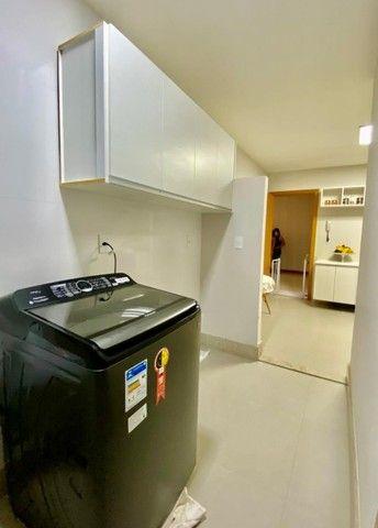 Apartamento com 03 Suítes - Edifício Splendido - Alto Marista - Colatina - ES - Foto 8