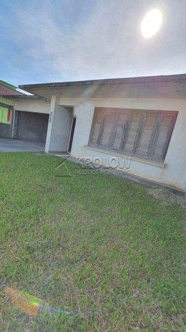 Casa à venda com 2 dormitórios em , cod:C2542 - Foto 18