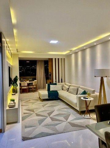 Apartamento com 03 Suítes - Edifício Splendido - Alto Marista - Colatina - ES - Foto 11