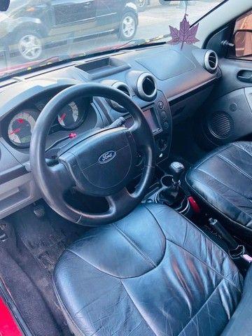 Audi Q3 1.4 Prestige 2019 - Foto 15