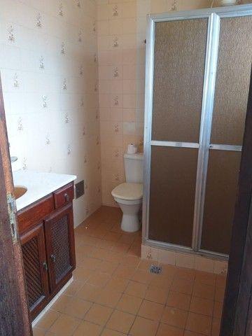 Casa de 3 quartos na Mangueira - Foto 10