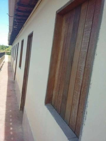 Casas paraipaba  - Foto 3