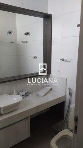 Flat Pronto para Usar no Hotel Portal de Gravatá - 5 quartos (Cód.: lc212) - Foto 3