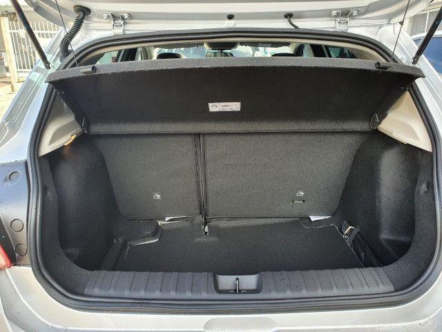 Onix Hatch 2021 - Ent: R$ 6.990,00 + 60x 1.599,00 - Foto 6