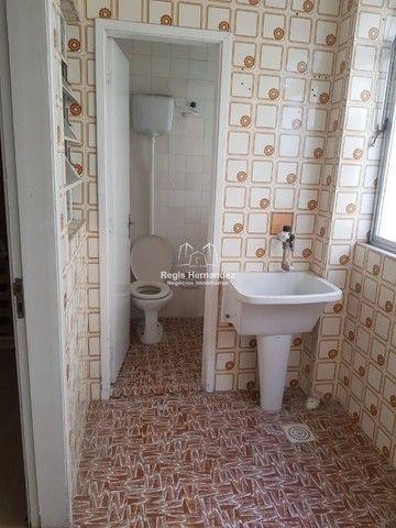 Ótimo apartamento imediações Ucpel a meia quadra da Almirante Barroso - Foto 7