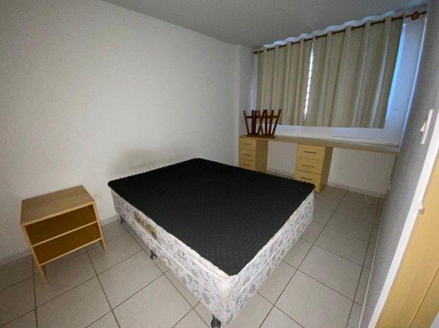 8009   Apartamento para alugar com 1 quartos em ZONA 07, MARINGÁ - Foto 10