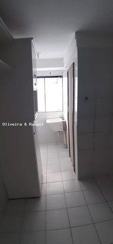 Apartamento 3 Quartos para Locação em Salvador, Cidade Jardim, 3 dormitórios, 1 suíte, 2 b - Foto 17