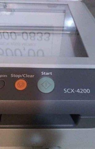 Impressora Laser Xerox - Foto 3