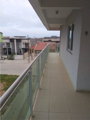 Apartamento Guaratuba - Foto 7
