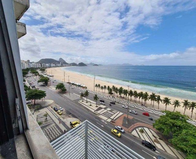 Apartamento à venda com 1 dormitórios em Copacabana, Rio de janeiro cod:TCAP10258 - Foto 8