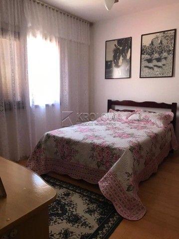 Casa à venda com 3 dormitórios em , cod:C3500 - Foto 13