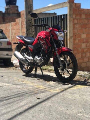 Titan 160  - Foto 5