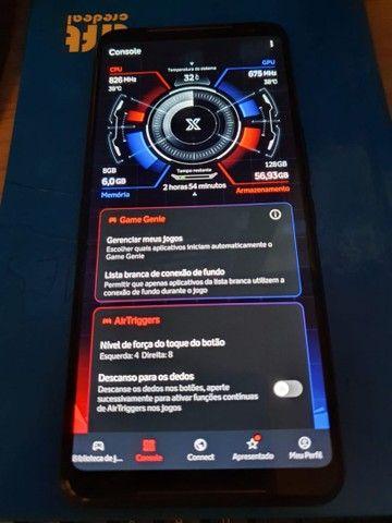 Asus Rog Phone 2 - Foto 3