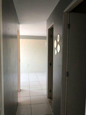 Apartamento três quartos, com moveis projetados, lazer completo, Damas! - Foto 10