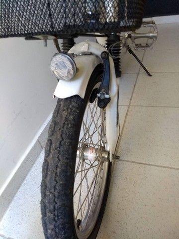 Bike Monareta Vintage - Foto 3