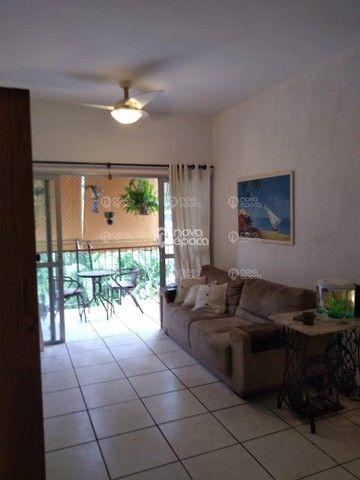 Apartamento à venda com 3 dormitórios em Tijuca, Rio de janeiro cod:AP3AP58081